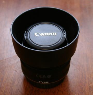 lens 2010 06