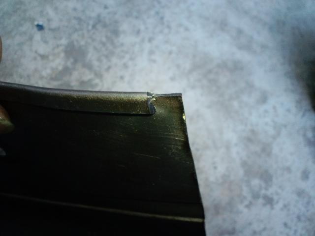 CA3C0221_20110925193538.jpg