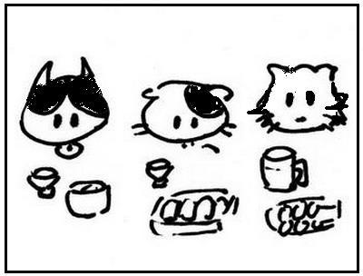 78-4.jpg