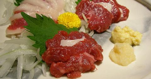 catch_basashi.jpg