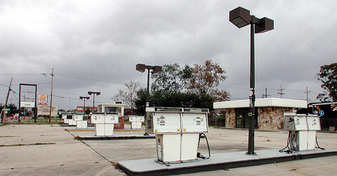 catch_gasstation.jpg