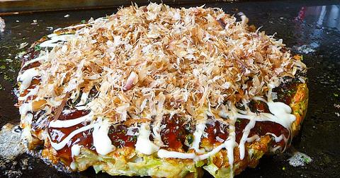 catch_okonomi.jpg