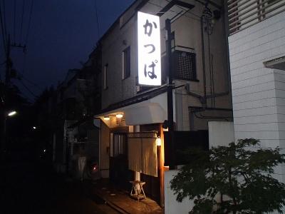 かっぱのにこみ (10)