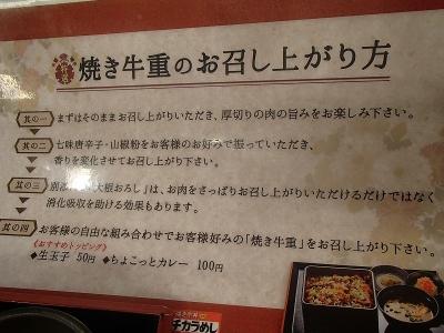 やきぶためる (11)