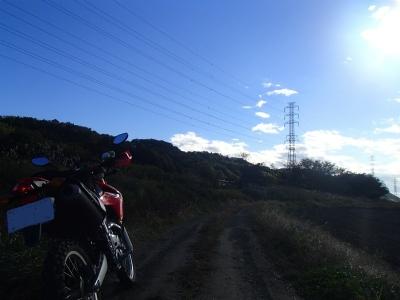 紅嵐 (2)