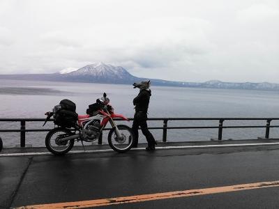 5北海道 (4)