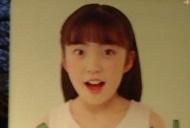 キング新年 (31)2