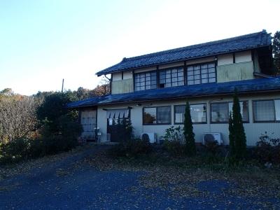 しづ山 (2)