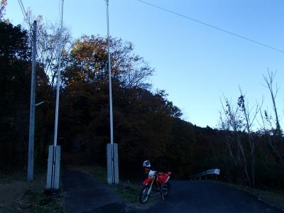 しづ山 (8)