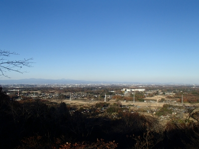 しづ山 (17)