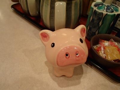 揚げた豚はただのカツだ・・・!! (2)