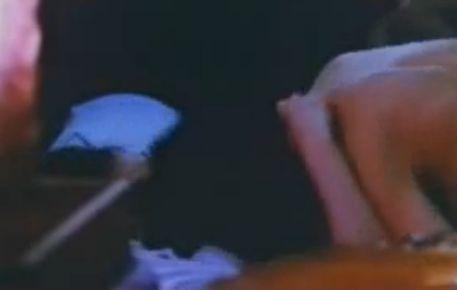 【和由布子】全裸で淫らに乱れまくる濡れ場