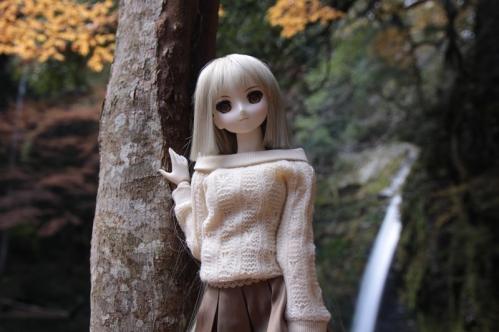 白滝にて14