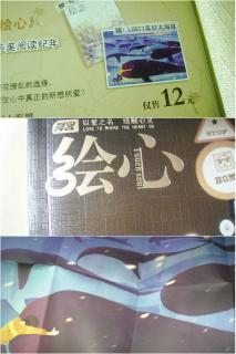 20110712003.jpg