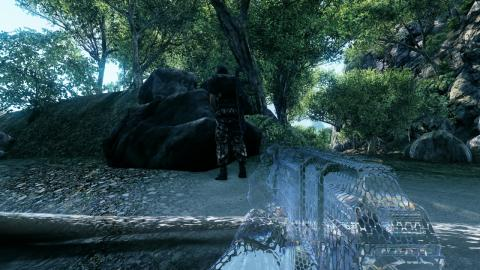 Crysis-Console-ScreenShot0024.jpg