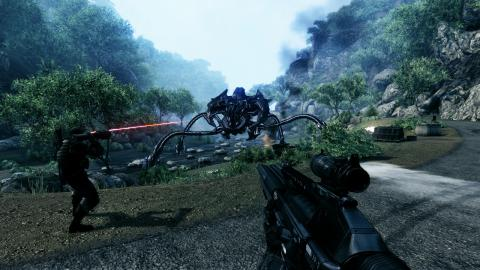 Crysis-Console-ScreenShot0152.jpg