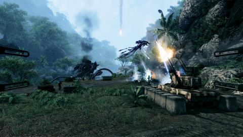 Crysis-Console-ScreenShot0235.jpg
