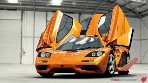 FM4_1993_McLaren_F1.jpg