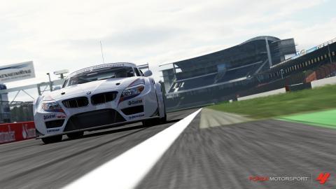 fm4_hockenheim_track_3.jpg