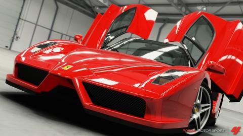 forza-motorsport-4-010.jpg