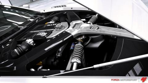 forza-motorsport-4-012.jpg