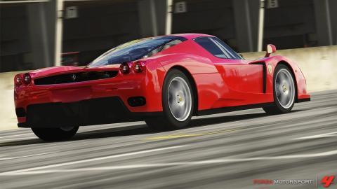 forza-motorsport-4-013.jpg