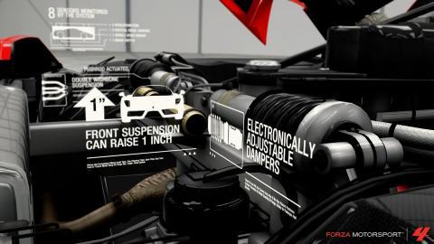 forza-motorsport-4-01.jpg