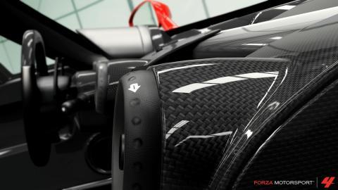 forza-motorsport-4-02.jpg