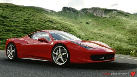 forza-motorsport-4-05.jpg