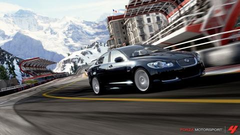 forza-motorsport-4-06.jpg
