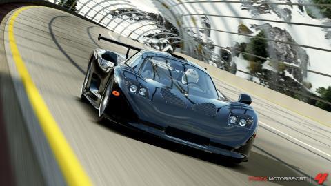 forza-motorsport-4-07.jpg