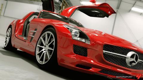 forza-motorsport-4-08.jpg