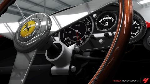forza-motorsport-4-09.jpg