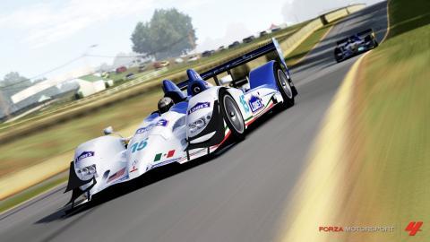 forza-motorsport-4-2008-acura-15-arx-01b-69894.jpg