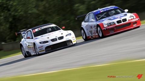 forza-motorsport-4-2009-bmw-92-m3-gt2-69897.jpg