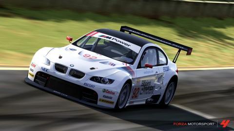 forza-motorsport-4-2009-bmw-92-m3-gt2-69898.jpg