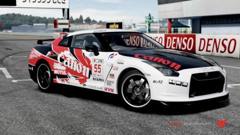 forzamotorsport4-1063.jpg