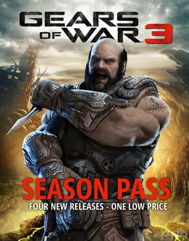gears-3---season-pass.jpg