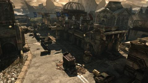 gears-of-war-3_may21_13.jpg