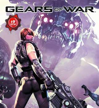 gears-of-war-comic.jpg