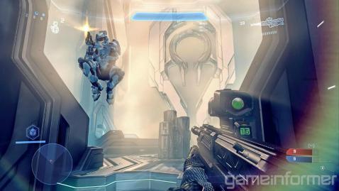 halo_4_in_game_gameinformer_6.jpg