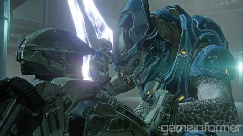 halo_4_in_game_gameinformer_9.jpg