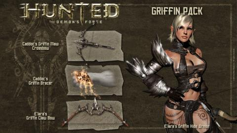 hunted-preorder-griffin.jpg