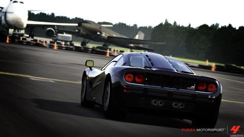 image_forza_motorsport_4-16119-2069_0004.jpg