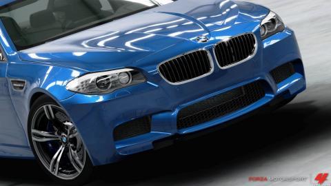 image_forza_motorsport_4-16253-2069_0001.jpg