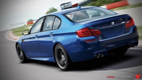 image_forza_motorsport_4-16253-2069_0003.jpg