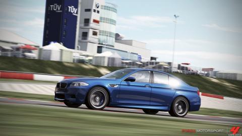 image_forza_motorsport_4-16253-2069_0004.jpg