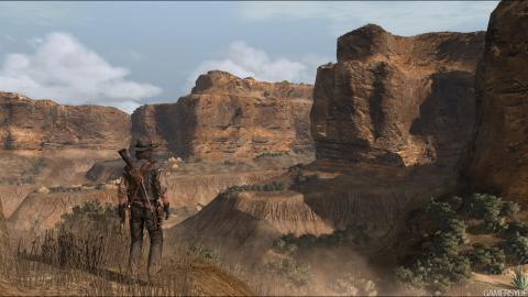 image_red_dead_redemption-12661-1780_0010.jpg