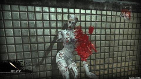 image_rise_of_nightmares-16501-2332_0004.jpg