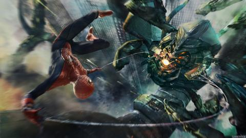 image_the_amazing_spider_man-17850-2392_0001.jpg